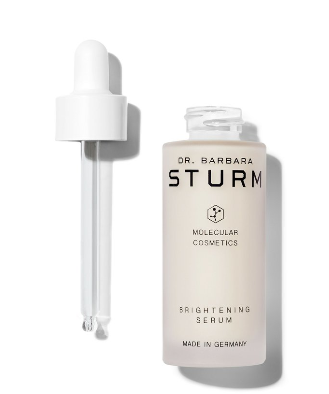 Dr. Barbara Sturm Brightening Serum bluemercury