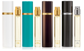 TOM FORD Makeup  Perfume  and Skin Care   Nordstrom.png
