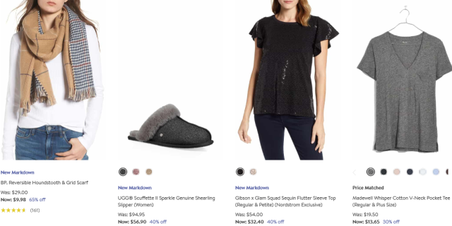 Women s Sale Nordstrom