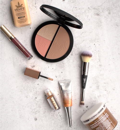 BeautyKind-New-Website-Popular-Picks-Quick-Shop-High-Res_500x