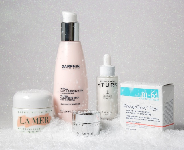 bluemercury winter skincare icangwp blog.jpg