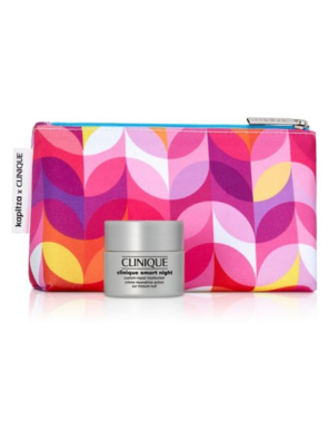 clinique bonus at lord and taylor step up dec 2018 icangwp blog