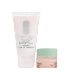 clinique Gift with Purchase Nordstrom dec 2018 icangwp blog deluxe