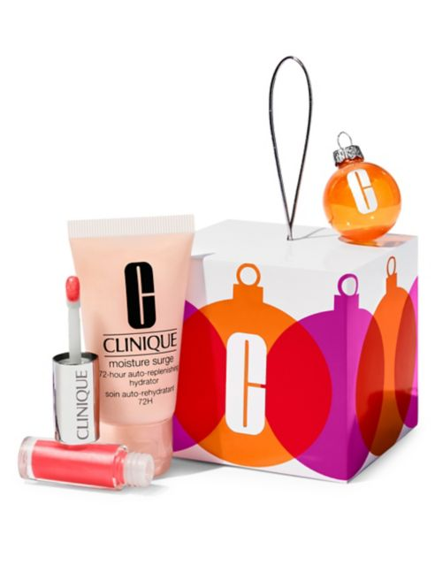 clinique holiday gift set icangwp blog