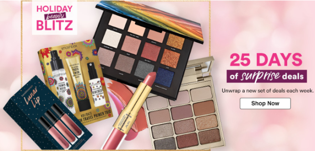Cosmetics Fragrance Skincare and Beauty Gifts hol b Ulta Beauty