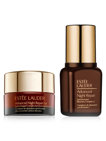 estee lauder gift with purchase saks icangwp blog dec 2018 with 75