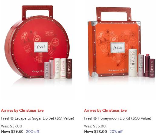 fresh Sale Discount Perfume Makeup More Deals Nordstrom