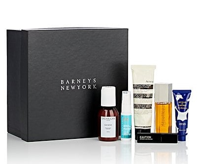 he Barneys Box Jet Setter Go Getter icangwp blog