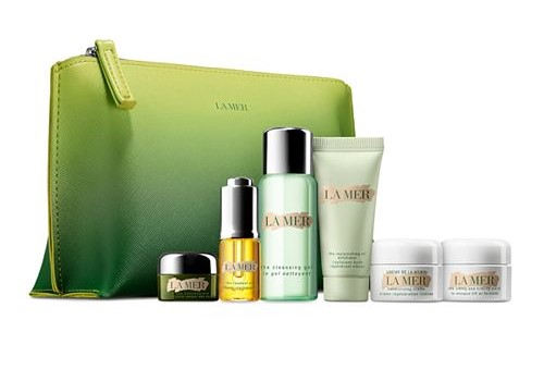 la mer gift set 2018 bloomingdales icangwp blog