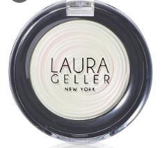 Laura Geller Baked Gelato Swirl Illuminator Ulta Beauty
