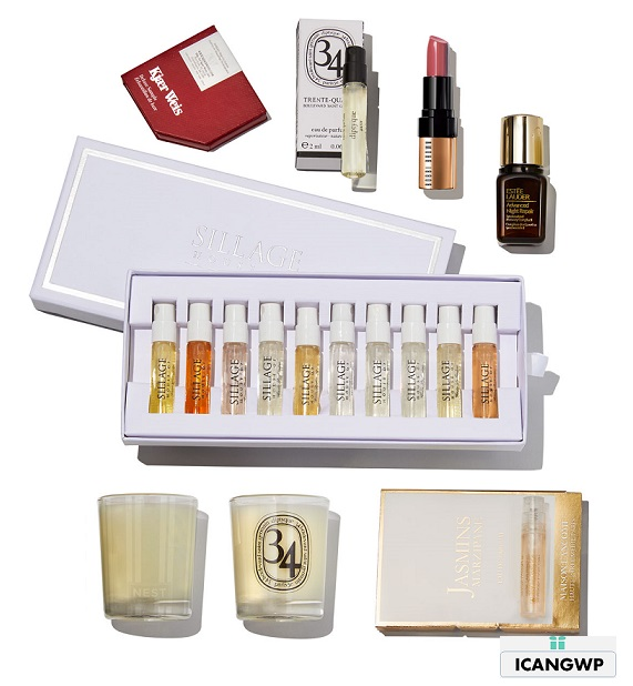 neiman marcus december beauty cue coupon icangwp blog.jpg