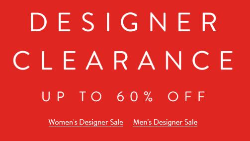 Nordstrom designer clearance icangwp blog