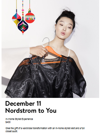 nordstrom free at home stylist icangwp blog.png