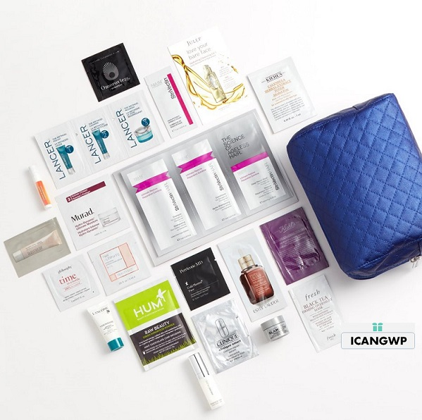 nordstrom gift with purchase 21-piece jan 2018 see more at icangwp gift with purchase blog (2).jpg