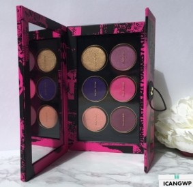 pat mcgrawth palette icangwp beauty blog