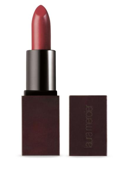 saks laura mercier lipstick w 25 icangwp blog