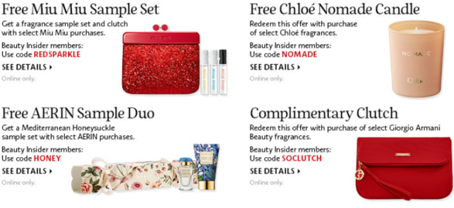 Sephora Coupons Promo Codes Coupon Codes Sephora dec 2018 icangwp blog