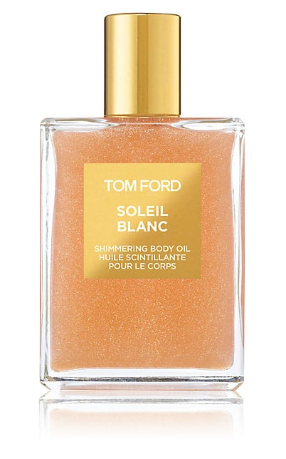 tom ford barneys icangwp blog
