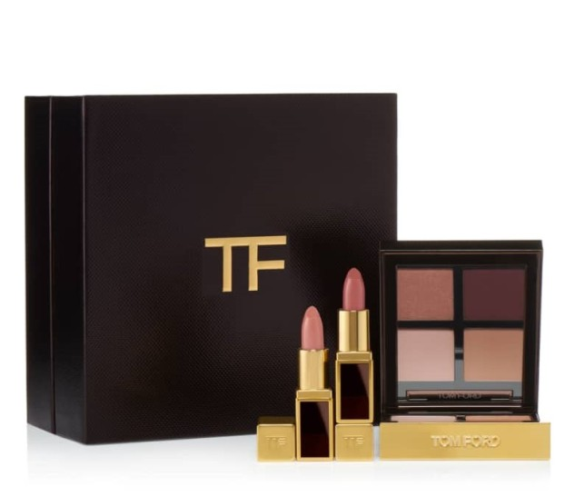 tom ford kit nordstrom icangwp blog holiday