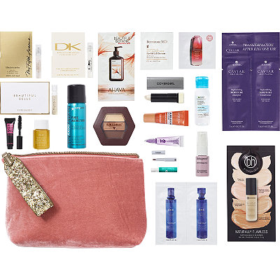 ulta 20pc gift w 60 dec 2018 icangwp blog