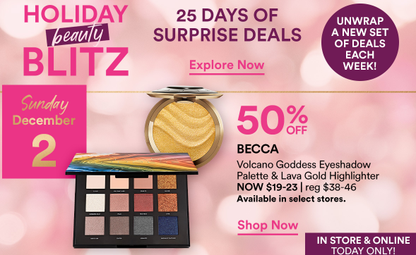 ulta holiday beauty blitz day 2 icangwp blog.png