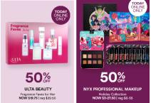 ulta hot buys dec 12 2018 icangwp beauty blog