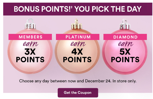 ulta triple point icangwp blog