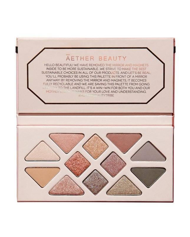 aether beauty rose palette jan 2019 icangwp blog