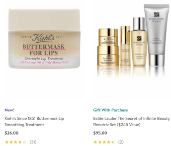 all skin care moisturizers serums cleansers more nordstrom icangwp blog jan 2019 2