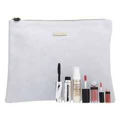 bareminerals gift with purchase nordstrom icangwp blog