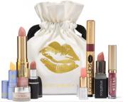 birchbox the lips on lock kit icanwp blog