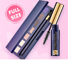 *HOT* Better than Clinique Bonus Time Gift with Purchase at NORDSTROM 2019 and GWP Updates