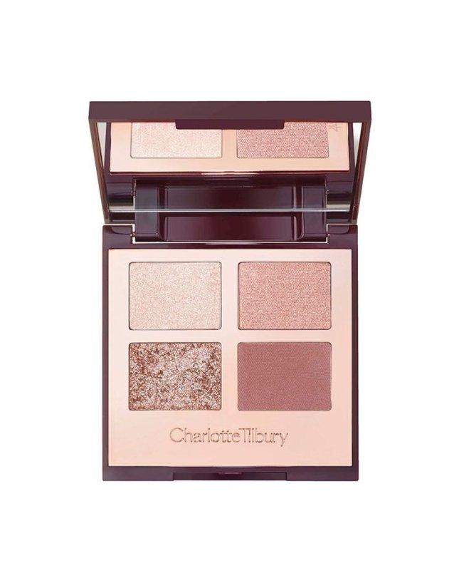 charlotte-tilbury-bigger-brighter-eyes-exaggereyes-palette