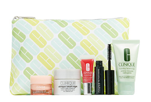 clinique gift with purchase 6pc nordstrom jan 2019 icangpw blog