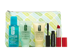 clinique gift with purchase nordstrom icangwp blog