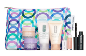clinique gift with purchase nordstrom jan 2019 icangwp blog