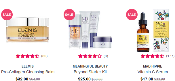 cosmetics fragrance skincare and beauty gifts ulta beauty love your skin 1 23 2019 icangwp blog