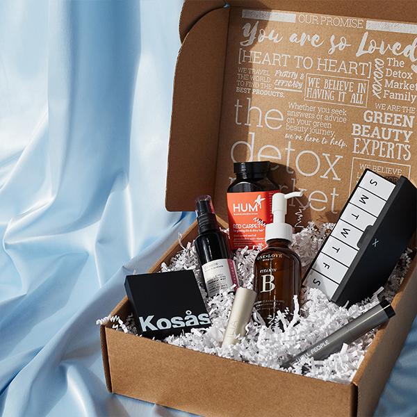 detox market beauty box jan 2019 icangwp blog.png
