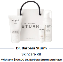 dr barbara sturm gift with purchase bluemercury icangwp blog jan 2019