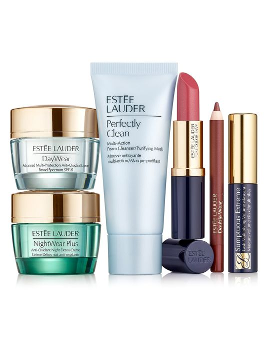 estee lauder gift with purchase at lord and taylor jan 2019 icangwp beauty blog