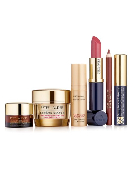estee lauder gift with purchase at lord and taylor jan 2019 icangwp blog