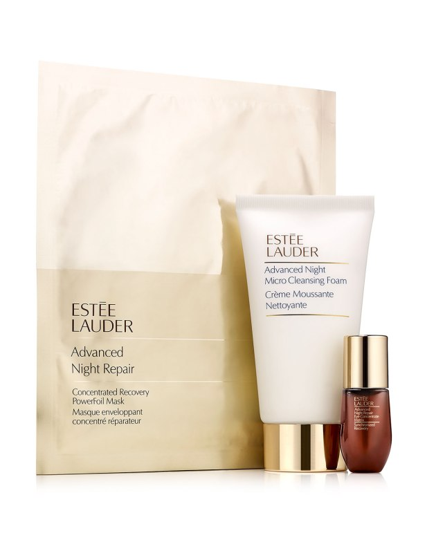 estee lauder gift with purchase at neiman marcus jan 2019 icangwp beauty blog step up