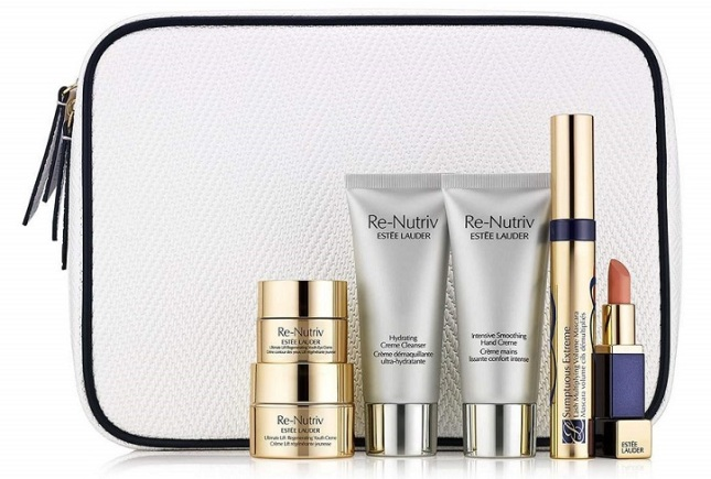 estee lauder gift with purchase at neiman marcus jan 2019 icangwp beauty blog
