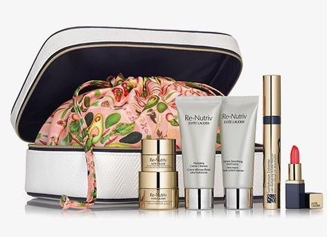 estee lauder gift with purchase at neiman marcus jan 2019 icangwp blog