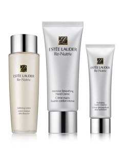 estee lauder gift with purchase bergdorft goodman jan 2019 icangwp blog