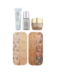 estee lauder gift with purchase nordstrom jan 2019 icangwp blog deluxe