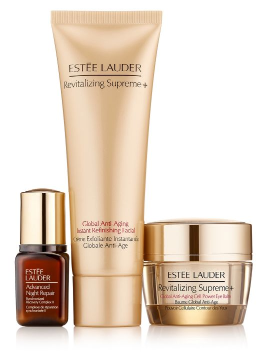 estee lauder step up gift with purchase at lord and taylor 145 value jan 2019 icangwp beauty blog