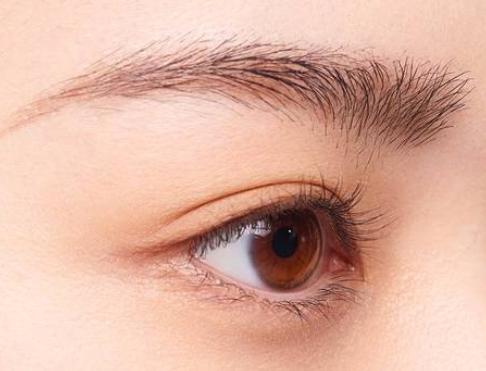 eyelash curler best selling professional favorite makeup tool shu uemura art of beauty result
