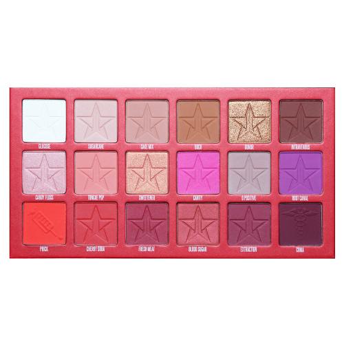 jeffree star blood sugar eyeshadow palette beauty bay icangwp blog.jpg