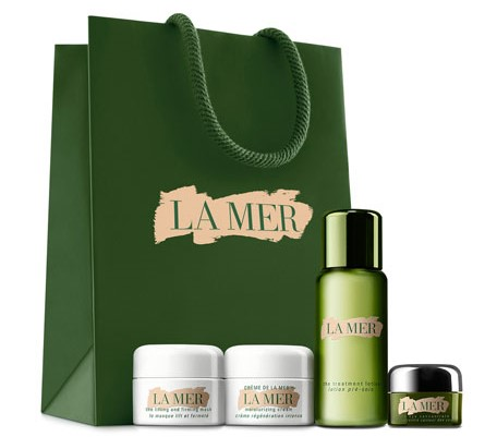 la mer gift with purchase bergdorft goodman jan 2019 icangwp blog (2)